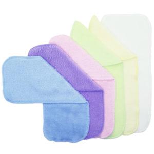 Fleece Liners 2 assorted