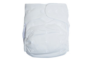 Large Nappy Cover