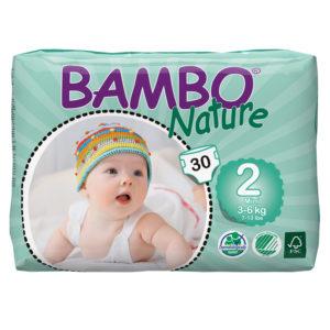 BamboNatureSize2